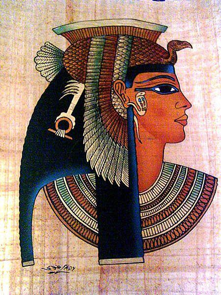 Simple Egyptian Eye Makeup Ancient-egyptian-eye-makeup-1